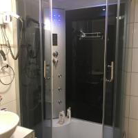 Hotelbilleder: Hotel Schwanen in der City, Mosbach