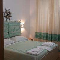 Hotellikuvia: Palazzo Antico, Santa Teresa Gallura