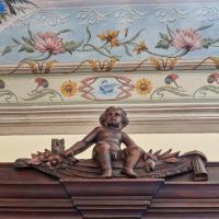 Hotelbilleder: Alloggio della Posta Vecchia, Agrigento