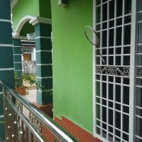 Foto Hotel: Badak house, Bachok