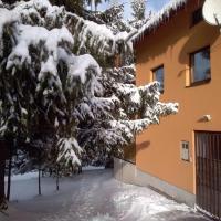 Hotel Pictures: Sindis, Travnik