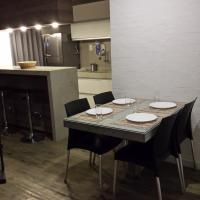 Hotel Pictures: Duplex luxo beira-mar da Pajuçara, Maceió