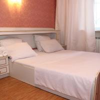 Hotellbilder: Apartment on Sovetskaya, Volgograd