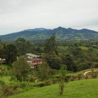 Hotelfoto's: Mountain Lodge CheTica, San Jerónimo