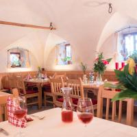 Hotellbilder: Gasthof Sillianer Wirt, Sillian