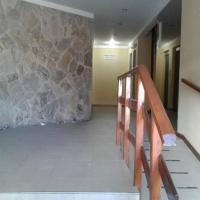 Hotellbilder: departamento, San Bernardo