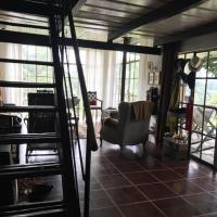 Zdjęcia hotelu: La caballeriza, Villa Nougues