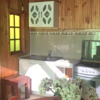 Hotel Pictures: Casa Guadalupe San Felipe Confortable y Equipada, San Felipe