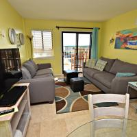 Hotellbilder: Gulf Shores Plantation 4404 Condo, Gulf Highlands