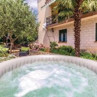 Hotellikuvia: Apartment Rijeka 14403a, Rijeka