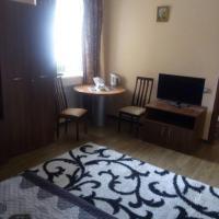 Hotelfoto's: Happy Хостел, Tsjeljabinsk
