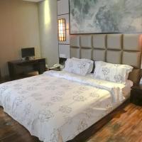 Hotellikuvia: Behlto Hotel, Dongguan