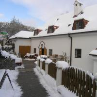 Hotel Pictures: Pension Kadlcuv Mlyn, Brno