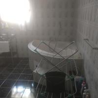 Foto Hotel: Chez Evans, Gaborone