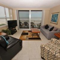 Fotos de l'hotel: Coronado Towers 205, New Smyrna Beach