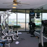 Fotos de l'hotel: Ebb Tide 106, New Smyrna Beach