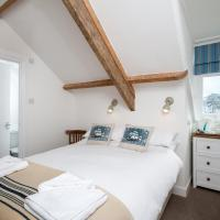 Hotel Pictures: The Queens Hotel St Ives, St Ives