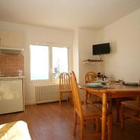 Apartment (4-6 Adults)