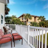 Hotellbilder: Safari Suite, Bradenton Beach