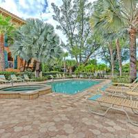 Foto Hotel: La Casa Marie, Holmes Beach