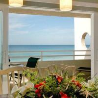 Hotellbilder: Coquina Beach Club 205, Bradenton Beach