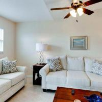 Hotel Pictures: Sandy Pointe, Holmes Beach