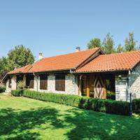 Hotel Pictures: Four-Bedroom Holiday Home in Balgarevo, Bŭlgarevo