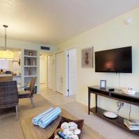 Hotellbilder: Runaway Bay 256, Bradenton Beach