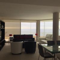 Hotellbilder: San Alfonso del Mar, Algarrobo