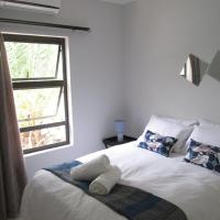 Hotellikuvia: Desert Breeze, Windhoek