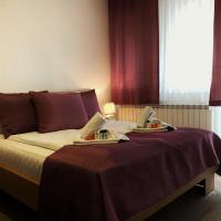 Φωτογραφίες: Hotel Irmak, Σαράγεβο