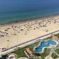 Hotelfoto's: Departamento Nuevo frente al Mar, La Herradura, Coquimbo, Coquimbo
