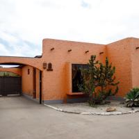 Fotografie hotelů: Resort Hotel Renacer, La Serena