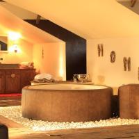Photos de l'hôtel: Suite Oppidum, Theux