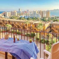 Hotellbilder: Two-Bedroom Apartment in La Manga del Mar Menor, La Manga del Mar Menor