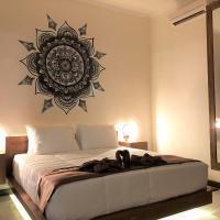 Zdjęcia hotelu: Kasya Villa Seminyak Bali, Kerobokan