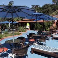 Hotel Pictures: Hotel Rural Vale das Nascentes, Salesópolis