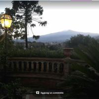 Hotellbilder: Villa Chiarenza Maison d'Hotes, Giardini Naxos