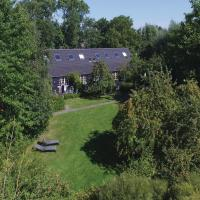 Hotel Pictures: Two-Bedroom Holiday Home in Groede, Groede