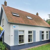 Hotel Pictures: One-Bedroom Holiday Home in Groede, Groede
