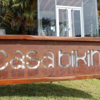 Hotel Pictures: Casa Bikini, Punta del Este
