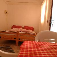 Fotos do Hotel: Dar 3aycha, Tataouine