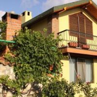 Hotel Pictures: Villa Stefi, Shabla