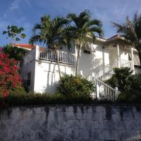 Fotos de l'hotel: Villa Gabriala, Turtle Cove
