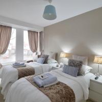 Zdjęcia hotelu: North Bay Guest House, Scarborough