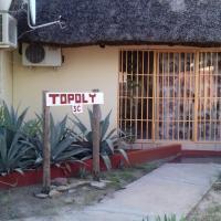 Hotellikuvia: Topoly, Oshakati