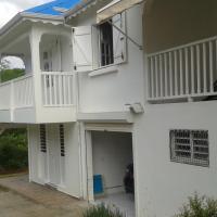 Hotellbilder: studio, Sainte-Anne