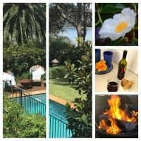 Hotelfoto's: Palm Beach Studio..., Palm Beach