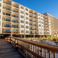 Hotellikuvia: Island Sunrise 265 Condo, Gulf Shores