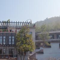 Hotel Pictures: Changxing Banshan Wenhua Culure Homestay, Changxing